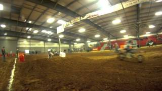 Murray (KY) United States  city pictures gallery : Mid-America ArenaCross Murray,Ky Pre Race Reminder