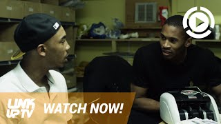 Nonton Big Tobz - Expensive (The Intent Movie) | @BigTobzsf | Link Up TV Film Subtitle Indonesia Streaming Movie Download