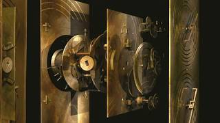 Top 10 biggest Unsolved Mysteries The world's biggest mysteries scientists still can't solve.. Like our video thumbs up guys subscribe us for more videos com...