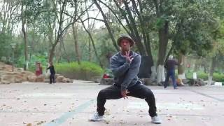 Nonton Loose Joint Hip Hop Dance And 7 Star Fist Kung Fu Film Subtitle Indonesia Streaming Movie Download