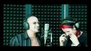 Video P.S. Mne ku šťastiu stačí - duet s Robom Miklom