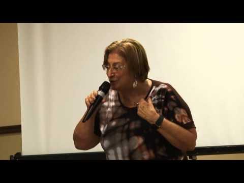 I Curso de Formação Sindical da CNTU - 20/03/2013 - Tarde - Parte 2