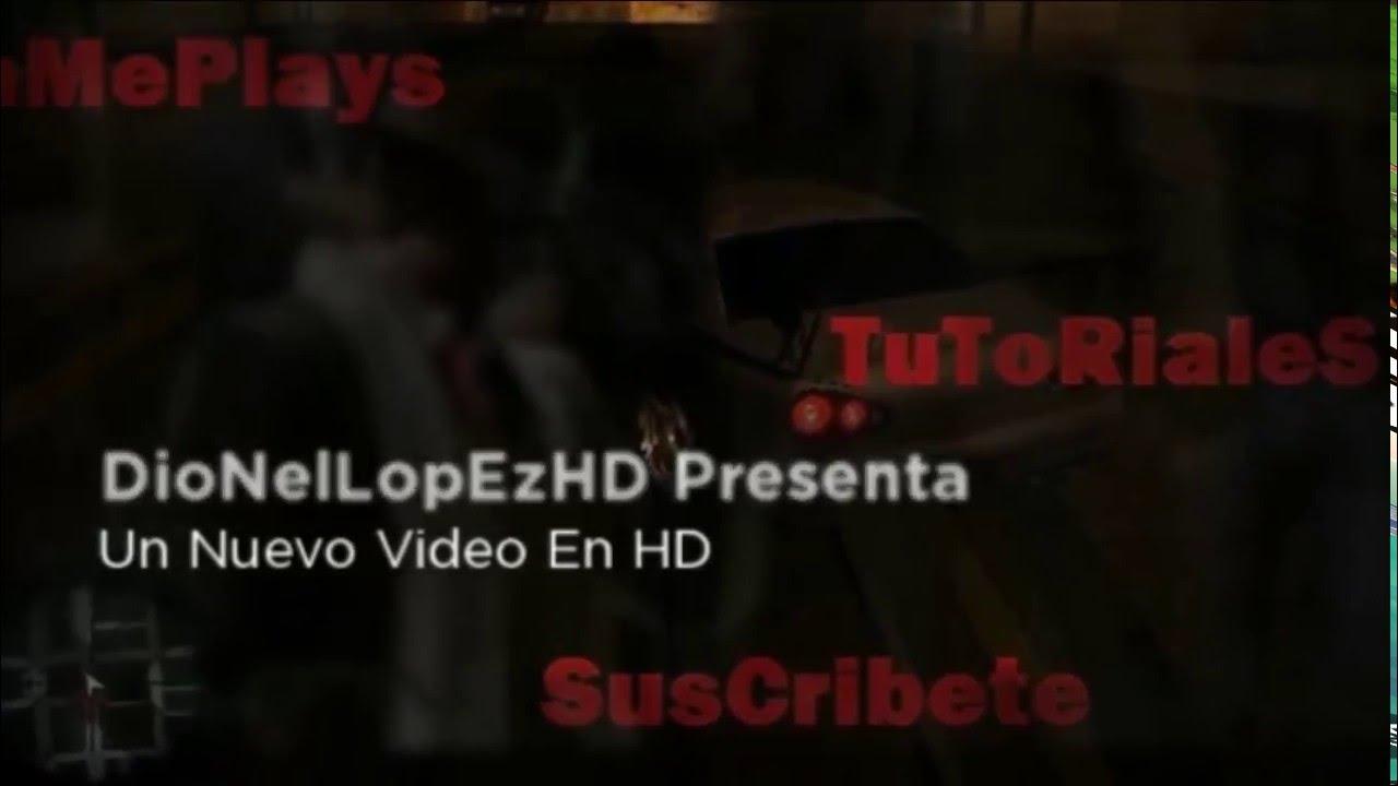 [Como Descargar Counter Strike 1.6 NoSteam]+[Mod Zombie Para Pc] (Links) 2013 HD