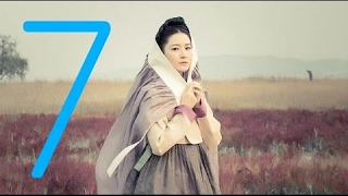 Video Saimdang, Lights Diary eps 7 sub indo MP3, 3GP, MP4, WEBM, AVI, FLV Januari 2018