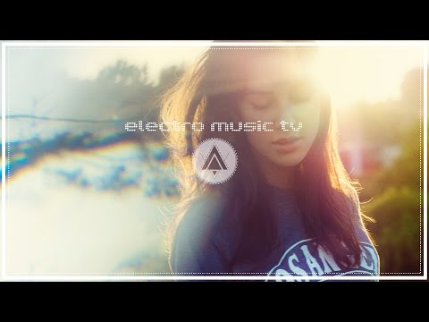 feat. - New single from Laurent Wolf feat. Eric Carter - Kill the Beast Subscribe EMTV - http://goo.gl/WVPyYC Follow EMTV - https://www.facebook.com/ElectroMusicTV1 Picture: http://larsensotelo.tumblr.c...