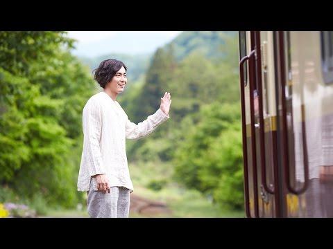 【FUROZUKI】The Colors of Japan Vol.7 日光