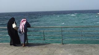 Jeddah Saudi Arabia  City pictures : Jeddah ( جدة) , Kingdom of Saudi Arabia (Random Shots)