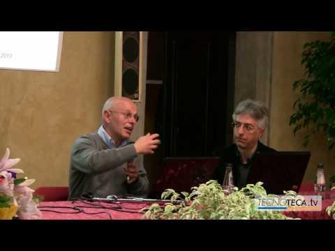 CMDBuild Day - Gaudenzio Vinetti - 2/2