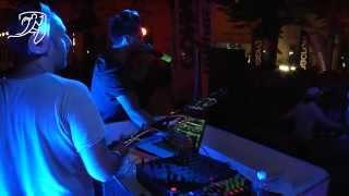 OFFSIDE 17 il Music Show di piazza del Popolo