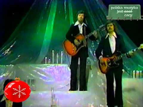 Czerwone Gitary - Dzień Jeden W Roku (feat. Krzysztof Klenczon)