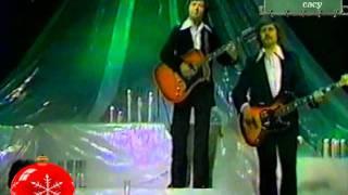 Czerwone Gitary - Dzień Jeden W Roku
