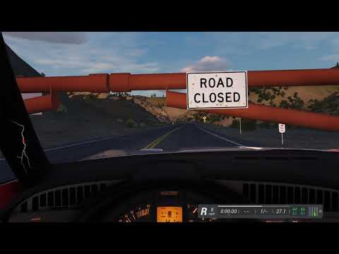 Crappy Businesses in Sim Racing and YouTube - @SimRacing604  @kneebon5