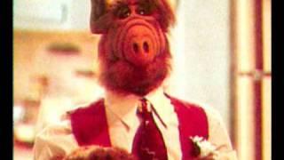 Tommy Piper (Alf) - Lula Lulei