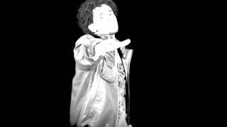 Ethiopian Song : Fisum T.