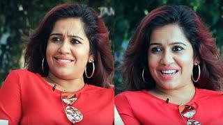 Video കോടികൾ പ്രതിഫലം വാങ്ങിയിരുന്ന രഞ്ചിനിയുടെ ഇപ്പോഴത്തെ അവസ്ഥ | Ranjini Haridas MP3, 3GP, MP4, WEBM, AVI, FLV Maret 2019