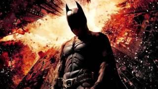 Video The Dark Knight Rises (Main Theme) MP3, 3GP, MP4, WEBM, AVI, FLV Januari 2019