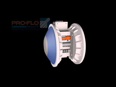 Wilden air operated double diaphragm pumps at el paso phoenix pumps youtube video ccuart Gallery