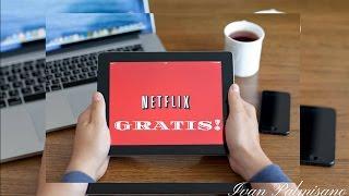 Come guardare Netflix gratis HD (Metodo funzionante) Aprile 20...