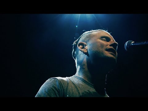 Corey Taylor - Snuff (Acoustic) (видео)