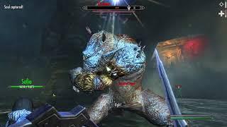 Skyrim Mod: Beyond Reach #18 End of Eternal Grey