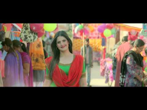 Ek Jugni Do Jugni | Jatt James Bond | Arif Lohar | Latest Punjabi Songs