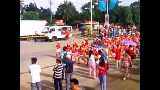 Video Kasadya sa Timpupo Festival, Kidapawan City Part 3 MP3, 3GP, MP4, WEBM, AVI, FLV Desember 2017