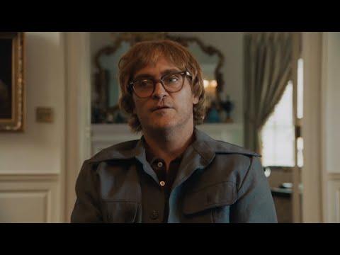 Joaquin Phoenix será Joker en la película producida por Scorsese