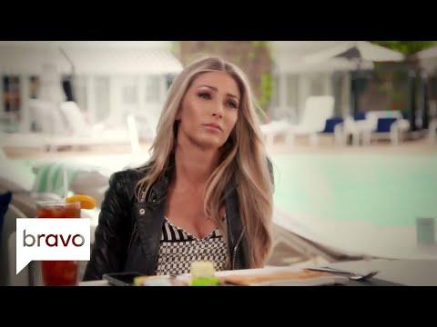 Million Dollar Listing LA: Heather Confronts Madison (Season 10, Episode 3) | Bravo