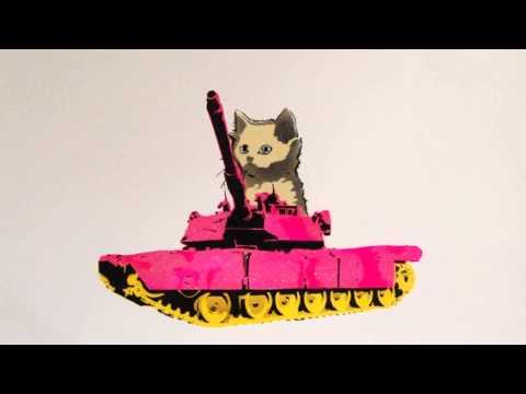 Подкаст: Идват ли танковете?