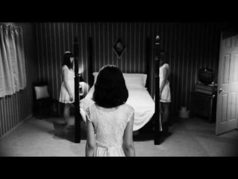 ††† (Crosses) - Bitches Brew (Official Music Video)