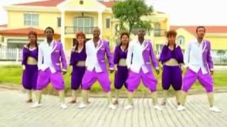 Ethiopian Music   2013New] Selamawit Gebru Konjo Mewded