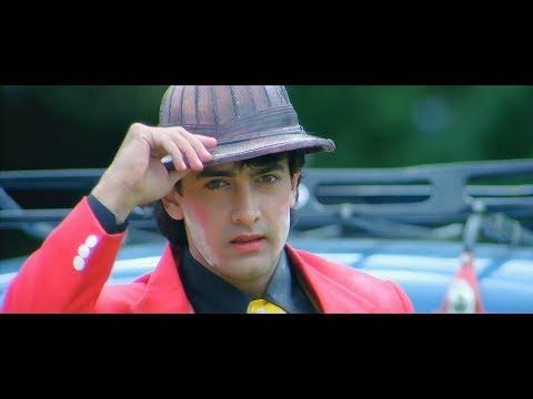 Saala Main To Sahab Ban Gaya (Raja Hindustani 1996)  1080p BluRay #Shemaroo #Bollywood #Free#HD