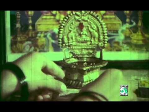 Video TamilForce Com Ellame En Raasathan 9 download in MP3, 3GP, MP4, WEBM, AVI, FLV January 2017