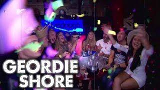 Geordie Shore Season 9   OFFICIAL PREVIEW!   MTV