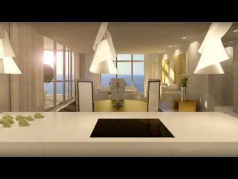 טוטם הדמיה ואנימציה - פרוייקט פרישמן-דיזינגוף