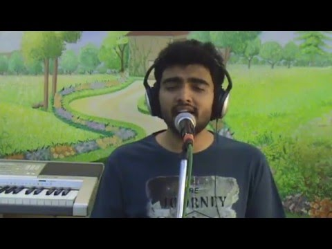 Video Ajj Din Chadheya (Love Aaj Kal) - Piano Sessions #2 | Cover by Parth Gandhi download in MP3, 3GP, MP4, WEBM, AVI, FLV January 2017