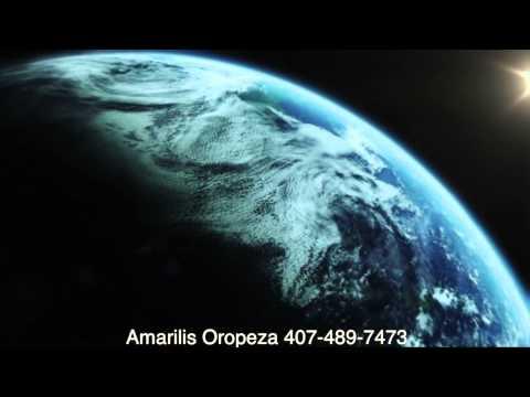 Negocios con la Visa EB5 | Amarilis Oropeza 407-489-7473