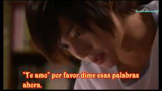 Video Playfull Kiss ost G.NA  Will you kiss me ? sub español MP3, 3GP, MP4, WEBM, AVI, FLV April 2018