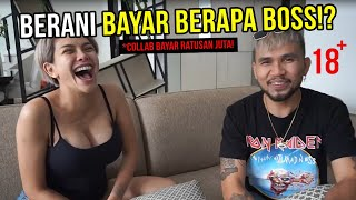 Download Video BUKA BUKAAN BARENG NIKITA MIRZANI, BAYAR BERAPA?? #PART2 MP3 3GP MP4