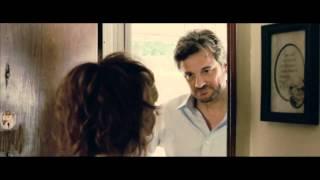 Nonton Devil's Knot - Fino a prova contraria - Trailer italiano ufficiale - Al cinema dal 08/05 Film Subtitle Indonesia Streaming Movie Download