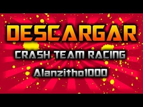 Racing Sin Claves Descargar Crash Team Racing Para Pc Sin Emulador