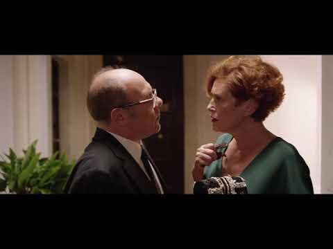 Preview Trailer Benedetta follia, trailer ufficiale