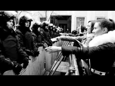Tekst piosenki Kozak System  - Brat za brata  feat. Enej i Maleo Reggae Rockers po polsku