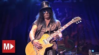 Nonton Slash Ft Myles Kennedy   The Conspirators   Sweet Child O  Mine   Live In Sydney Film Subtitle Indonesia Streaming Movie Download