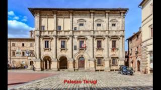 Montepulciano Italy  city pictures gallery : Montepulciano Italy