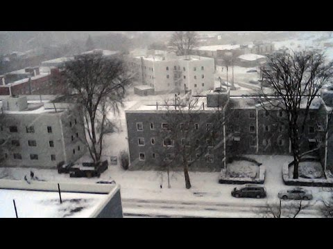 Footage - New York Blizzard 2015 - Drone Aerial Footage New york Snow Storm 2015 Largest in NYC!! NEW YORK BLIZZARD NEW YORK BLIZZARD - THE LARGEST NEW YORK SNOW STORM IN HISTORY ...