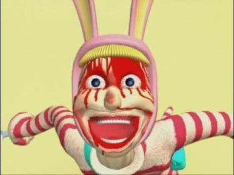 Popee The Performer - The Complete First Season (Episodes 1-13)