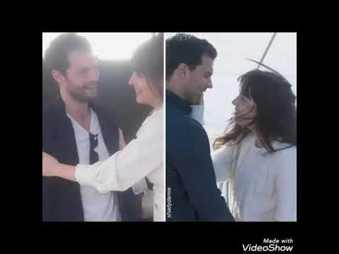 #damie - my only one ❤❤