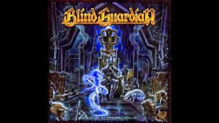 Blind Guardian - 10 Face the Truth