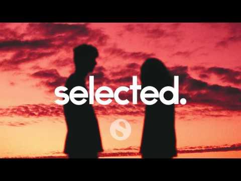 Lewis Capaldi - Bruises (Delta Jack Remix) (видео)